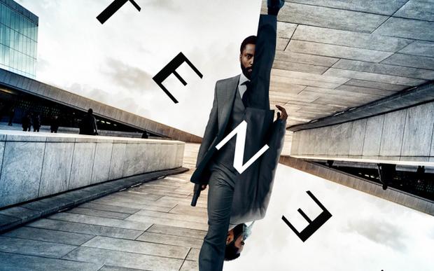 11 phim bom tấn hứa hẹn công phá doanh thu 2020: Marvel tiếp tục hốt bạc nhưng thế giới đang nín thở đợi Christopher Nolan tung chiêu - Ảnh 10.