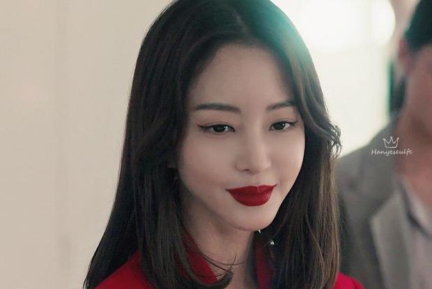 5 nữ diễn viên Hàn sắp chạm ngưỡng 40 vào năm 2020: Sự nghiệp chị nào cũng hoành tráng hơn cả nhan sắc! - Ảnh 1.