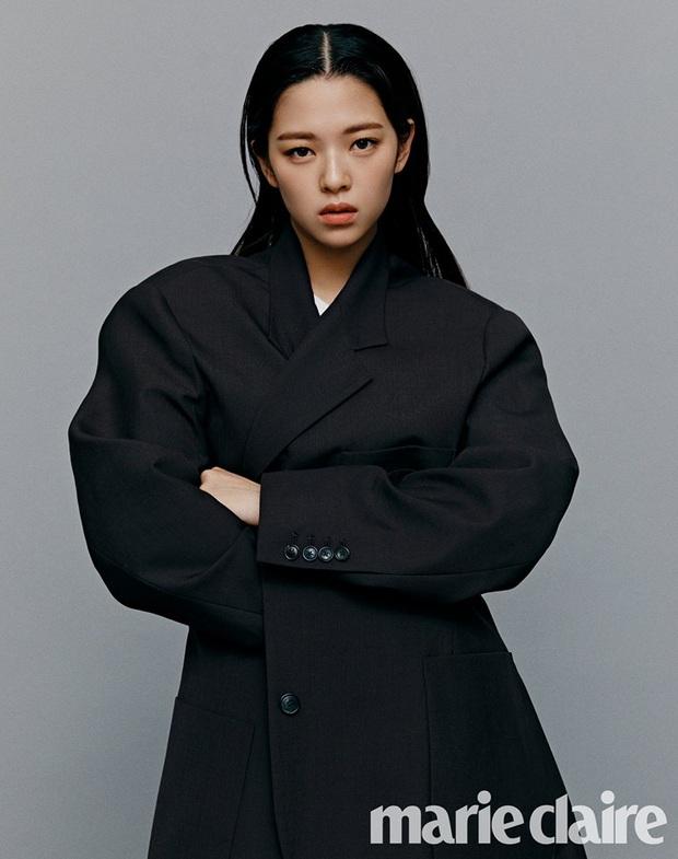 Dàn mỹ nhân Kpop tuổi Tý dự sẽ rung chuyển châu Á năm 2020: BLACKPINK và TWICE không gây tò mò bằng các nhân tố solo - Ảnh 9.