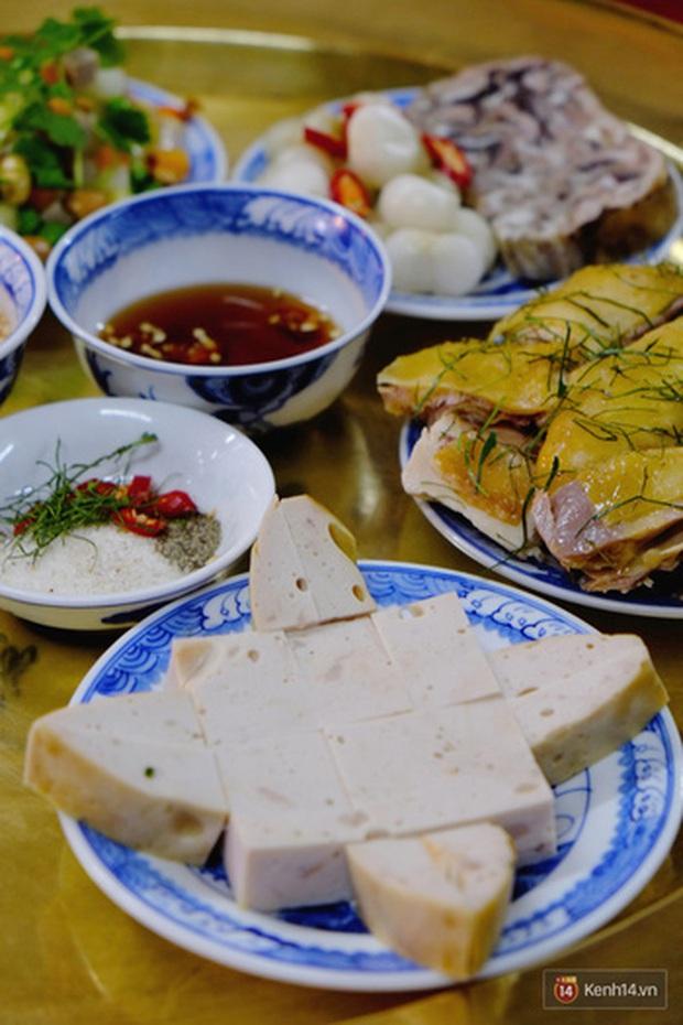 Dân mạng mách nhau 101 cách thả thính bằng… món ăn ngày Tết để kịp có bồ trước thềm năm mới: Tầm này giữ giá gì nữa! - Ảnh 3.