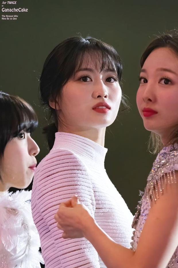 Dàn mỹ nhân Kpop tuổi Tý dự sẽ rung chuyển châu Á năm 2020: BLACKPINK và TWICE không gây tò mò bằng các nhân tố solo - Ảnh 6.