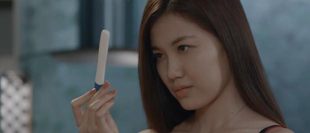 3 nàng tiểu tam ngộ nghĩnh nhất trên màn ảnh Việt: Từ ma nữ Tuesday đến em gái hai hệ - Ảnh 8.