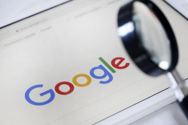 Trang tìm kiếm Google vừa có một thay đổi khiến người dùng rất khó chịu - Ảnh 1.