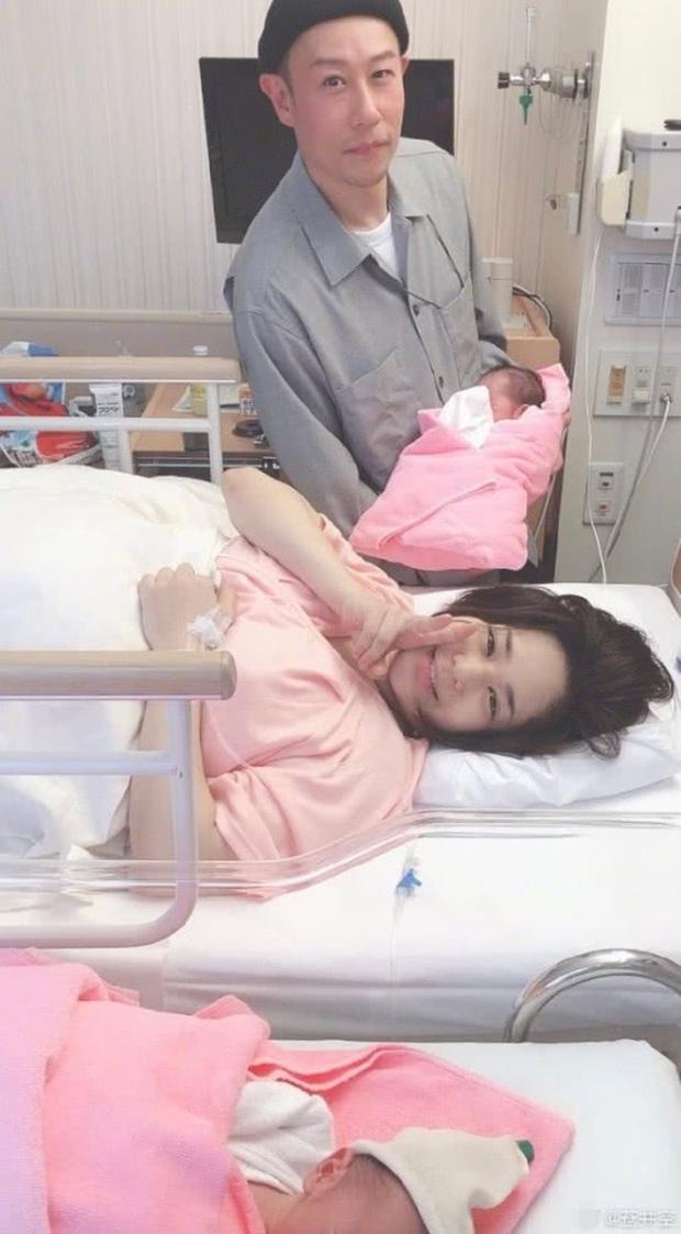 Đám cưới siêu bí mật của Thánh nữ JAV Aoi Sora gây bất ngờ: Mời 16 khách, chỉ rò rỉ 2 tấm ảnh hiếm hoi - Ảnh 4.