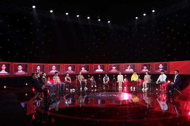 Siêu trí tuệ Việt Nam xứng đáng đứng vào hàng top trên thị trường TV Show Việt! - Ảnh 2.