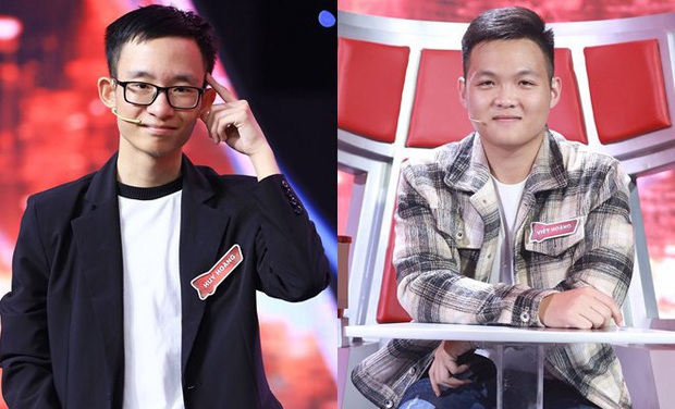 Siêu trí tuệ Việt Nam xứng đáng đứng vào hàng top trên thị trường TV Show Việt! - Ảnh 3.