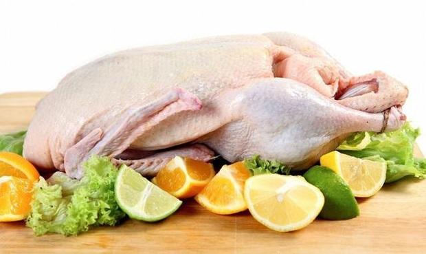 Thịt lợn, thịt bò, thịt gà, cá… ăn thế nào để tốt nhất cho sức khỏe? - Ảnh 4.