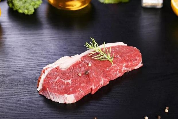 Thịt lợn, thịt bò, thịt gà, cá… ăn thế nào để tốt nhất cho sức khỏe? - Ảnh 5.