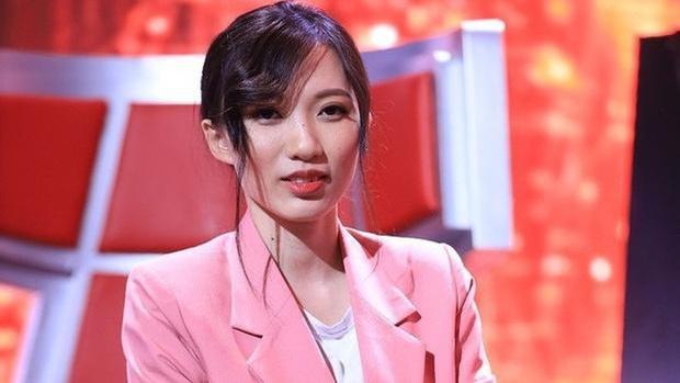 Siêu trí tuệ Việt Nam xứng đáng đứng vào hàng top trên thị trường TV Show Việt! - Ảnh 5.