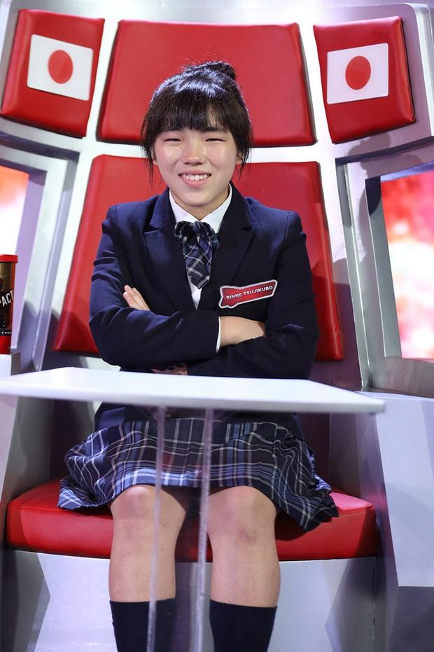 Siêu trí tuệ Việt Nam xứng đáng đứng vào hàng top trên thị trường TV Show Việt! - Ảnh 7.