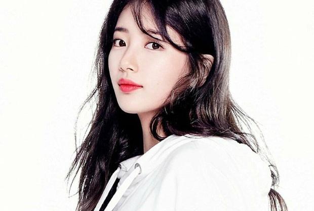 5 cặp đôi Hàn hứa hẹn gây sốt màn ảnh 2020, mong chờ nhất là lần yêu đầu của Lee Min Ho và nàng thơ Golbin - Ảnh 7.