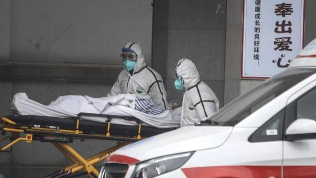 Virus lạ cực nguy hiểm tại Trung Quốc được xác nhận lây từ người sang người: Đây là những gì chúng ta biết về nó ở thời điểm hiện tại - Ảnh 3.