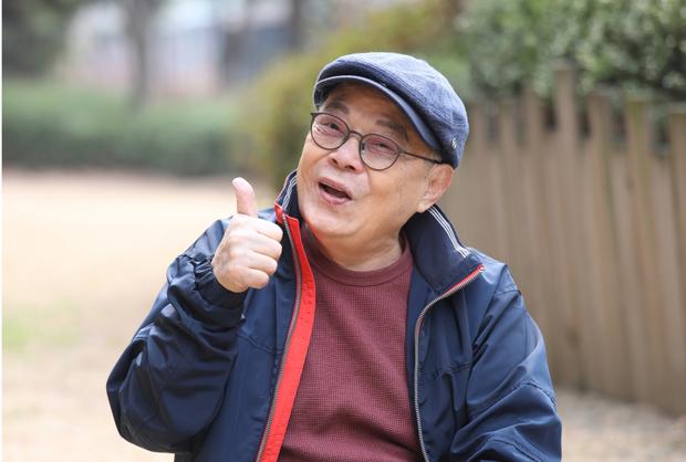 Rùng mình ngày tử thần hôm nay: Hết em trai Ha Ji Won và nữ ca sĩ Hàn tưởng niệm ngày mất, lại thêm 1 nghệ sĩ qua đời - Ảnh 6.
