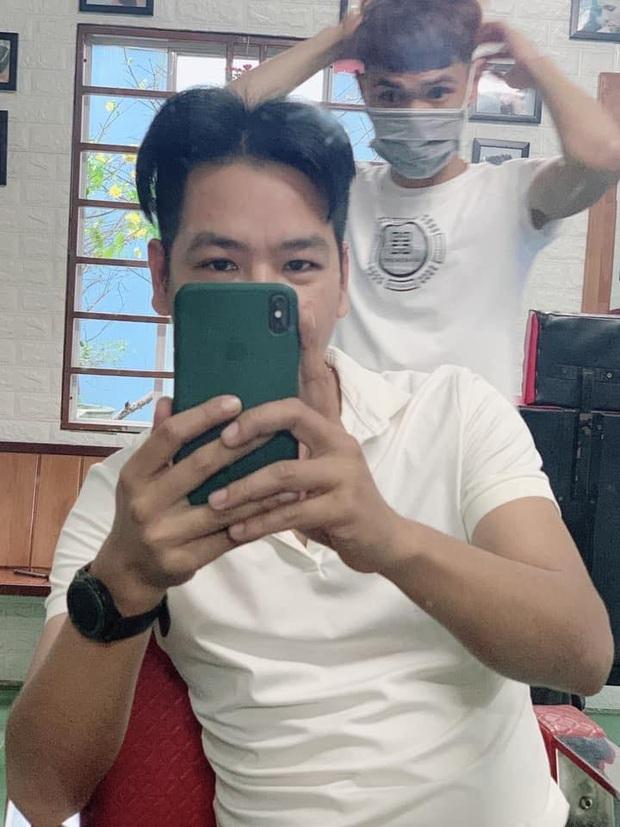 Không phải lương hay thưởng, quyết định năm nay bạn ăn Tết có ngon hay không nằm trong tay: Thợ cắt tóc - Ảnh 11.