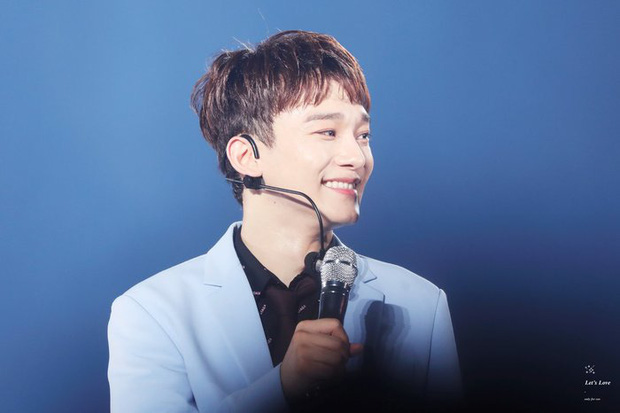 Để Chen tiếp tục hoạt động cùng EXO sau scandal kết hôn, SM bị fan phản ứng dữ dội: Tại sao không lắng nghe ý kiến của người hâm mộ? - Ảnh 3.