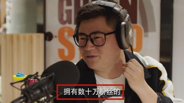 Loạt sạn ngớ ngẩn của 5 bom tấn truyền hình Hoa Ngữ: Một diễn viên phải đóng thế đến tận 3 vai ở Trần Tình Lệnh - Ảnh 12.