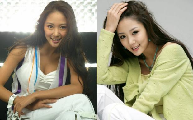 Rùng mình ngày tử thần hôm nay: Hết em trai Ha Ji Won và nữ ca sĩ Hàn tưởng niệm ngày mất, lại thêm 1 nghệ sĩ qua đời - Ảnh 1.