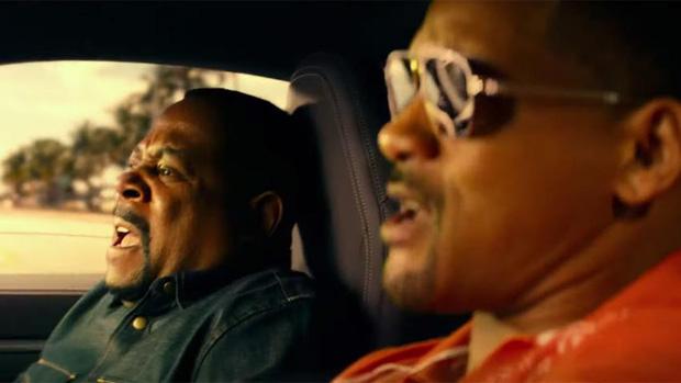 3 lí do Bad Boys for Life thắng lớn tại phòng vé: Một mình Will Smith sao có thể làm nên mùa xuân? - Ảnh 5.