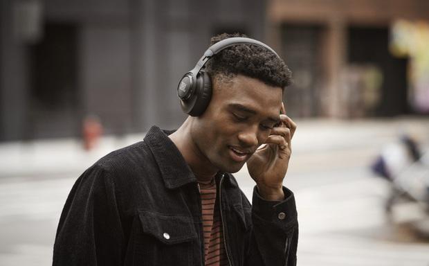 CES 2020: JBL trình làng 2 dòng tai nghe mới cho người dùng phổ thông và cả game thủ - Ảnh 12.