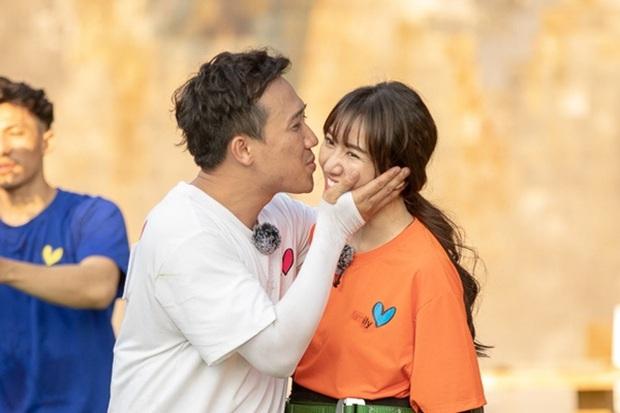 Lan Ngọc, Diệu Nhi, Hiền Hồ... ai sẽ là sao nữ Việt được trông đợi nhất trên TV Show năm 2020? - Ảnh 16.