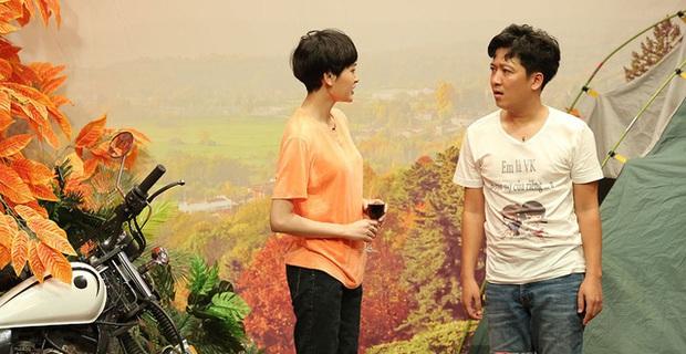 Lan Ngọc, Diệu Nhi, Hiền Hồ... ai sẽ là sao nữ Việt được trông đợi nhất trên TV Show năm 2020? - Ảnh 19.