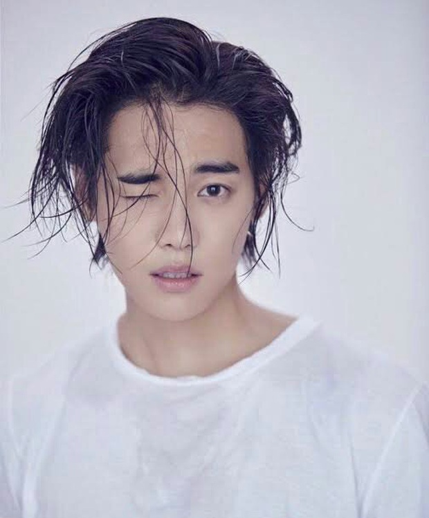 """Boygroup debut năm 2015 sau 5 năm: iKON từ """"tân binh khủng long"""" thành """"bom xịt"""", hàng loạt nhóm mất thành viên, chỉ 1 nhóm thành """"ông hoàng album"""" thế hệ mới - Ảnh 15."""