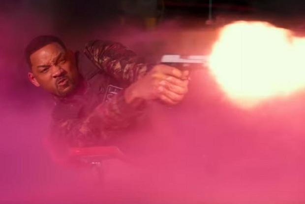 3 lí do Bad Boys for Life thắng lớn tại phòng vé: Một mình Will Smith sao có thể làm nên mùa xuân? - Ảnh 4.
