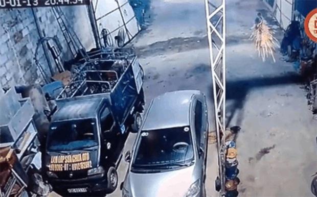 Diễn biến sức khỏe các nạn nhân trong vụ nổ súng khiến 7 người thương vong ở Lạng Sơn - Ảnh 1.