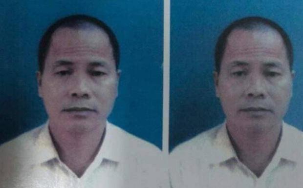 Diễn biến sức khỏe các nạn nhân trong vụ nổ súng khiến 7 người thương vong ở Lạng Sơn - Ảnh 2.