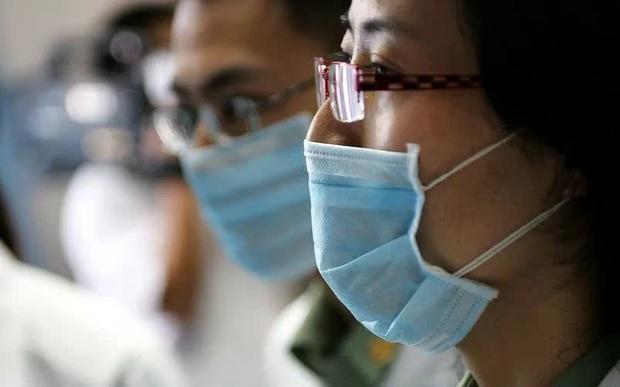 Tất cả thông tin cần biết về Coronavirus - virus lạ được Trung Quốc xác nhận lây từ người sang người, đã có 3 trường hợp tử vong - Ảnh 3.