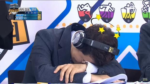 Loạt Idol khiến BTC đại hội thể thao sợ xanh mặt vì liên tục làm vỡ camera khi thi bắn cung - Ảnh 2.
