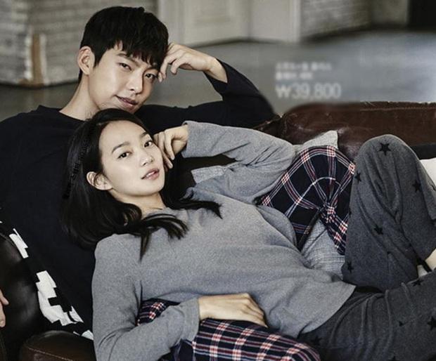 Kim Woo Bin và Shin Min Ah sẽ chính thức cưới hỏi vào năm sau theo lời của nhà tiên tri nổi tiếng - Ảnh 1.