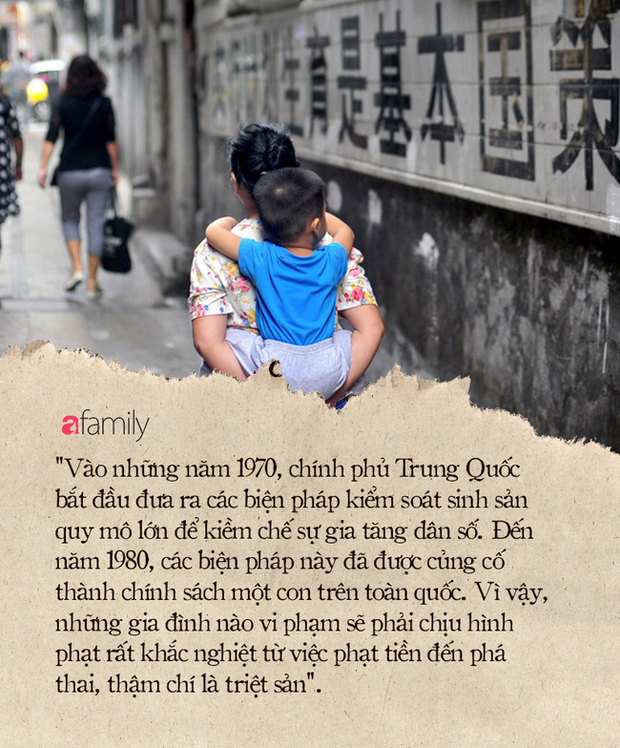 Cái giá phải trả của cặp đôi Trung Quốc khi dám sinh đứa con thứ 3: Cả vợ chồng cùng mất việc và ngày đêm tìm lại công lý trong vô vọng - Ảnh 3.