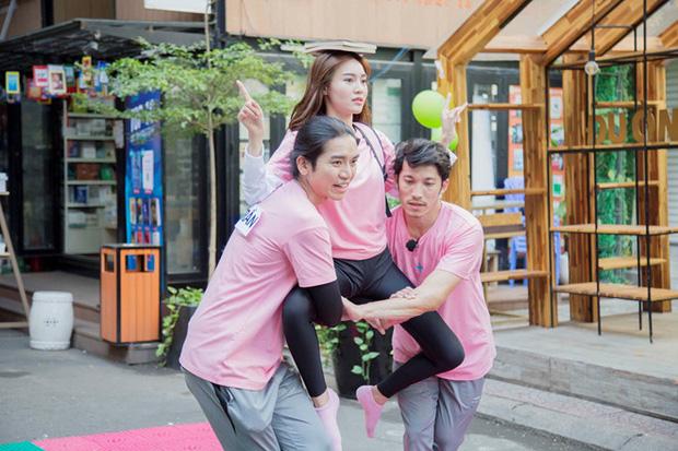 Lan Ngọc, Diệu Nhi, Hiền Hồ... ai sẽ là sao nữ Việt được trông đợi nhất trên TV Show năm 2020? - Ảnh 5.