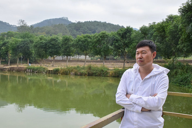 Cái giá phải trả của cặp đôi Trung Quốc khi dám sinh đứa con thứ 3: Cả vợ chồng cùng mất việc và ngày đêm tìm lại công lý trong vô vọng - Ảnh 4.