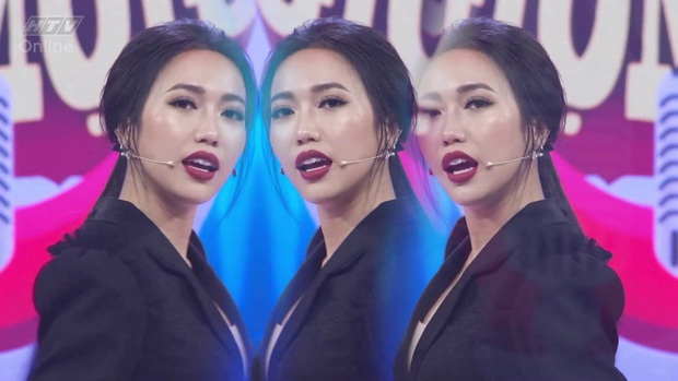 Lan Ngọc, Diệu Nhi, Hiền Hồ... ai sẽ là sao nữ Việt được trông đợi nhất trên TV Show năm 2020? - Ảnh 7.