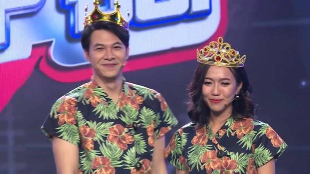 Lan Ngọc, Diệu Nhi, Hiền Hồ... ai sẽ là sao nữ Việt được trông đợi nhất trên TV Show năm 2020? - Ảnh 9.