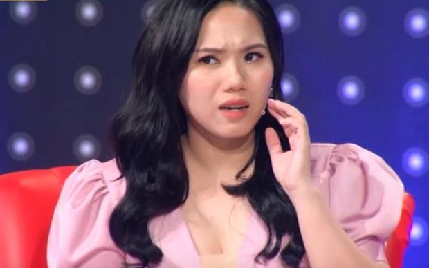 Lan Ngọc, Diệu Nhi, Hiền Hồ... ai sẽ là sao nữ Việt được trông đợi nhất trên TV Show năm 2020? - Ảnh 11.