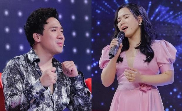 Lan Ngọc, Diệu Nhi, Hiền Hồ... ai sẽ là sao nữ Việt được trông đợi nhất trên TV Show năm 2020? - Ảnh 12.