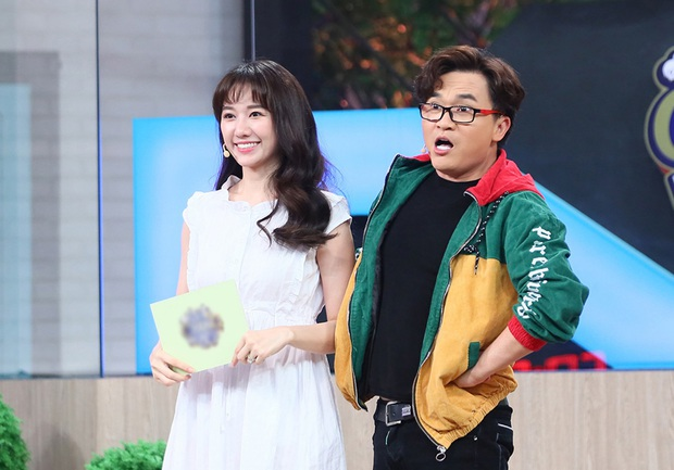 Lan Ngọc, Diệu Nhi, Hiền Hồ... ai sẽ là sao nữ Việt được trông đợi nhất trên TV Show năm 2020? - Ảnh 14.