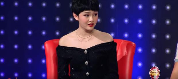 Lan Ngọc, Diệu Nhi, Hiền Hồ... ai sẽ là sao nữ Việt được trông đợi nhất trên TV Show năm 2020? - Ảnh 18.