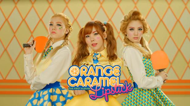 13 nhóm nhỏ xuất sắc của Kpop: 2 nhóm có MV trên 100 triệu lượt xem, nhóm tan rã vì doanh số thấp và hẹn hò với nhau - Ảnh 1.