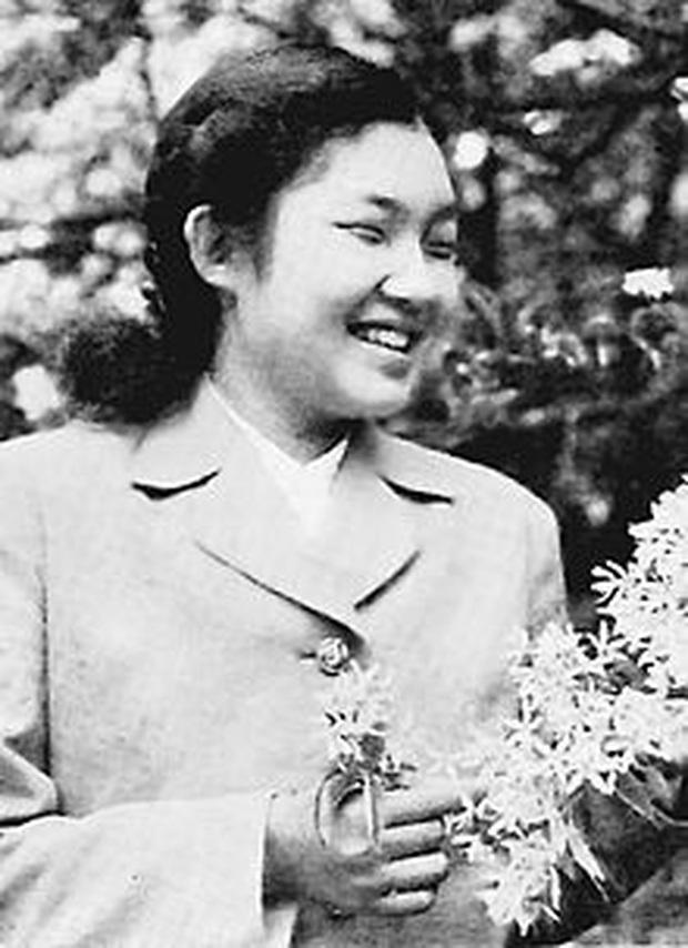 Không chỉ vợ chồng Meghan Markle, đã từng có nhiều thành viên Hoàng gia Châu Á cũng từ bỏ tước hiệu để thành thường dân - Ảnh 6.