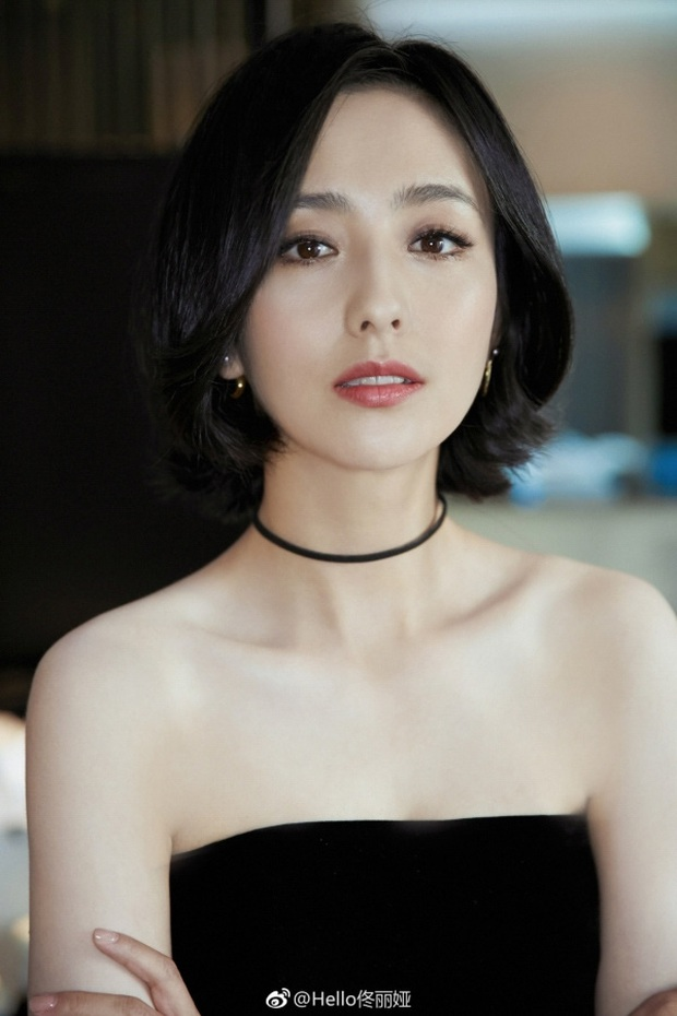 Dàn người đẹp tuổi Tý của Cbiz: Hết đệ nhất mỹ nhân Hong Kong lại đến thánh hack tuổi, nhưng tình duyên sao thế này? - Ảnh 15.