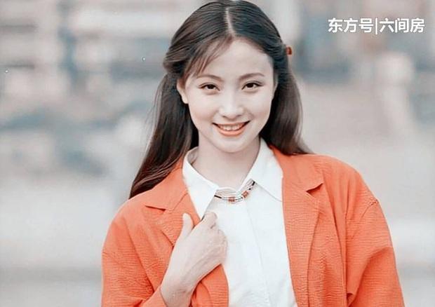 Dàn người đẹp tuổi Tý của Cbiz: Hết đệ nhất mỹ nhân Hong Kong lại đến thánh hack tuổi, nhưng tình duyên sao thế này? - Ảnh 10.