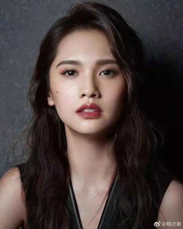 Dàn người đẹp tuổi Tý của Cbiz: Hết đệ nhất mỹ nhân Hong Kong lại đến thánh hack tuổi, nhưng tình duyên sao thế này? - Ảnh 38.