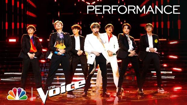 Idol Kpop công phá truyền hình Mỹ năm 2019: BLACKPINK, BTS, loạt tân binh ra mắt ấn tượng - Ảnh 8.