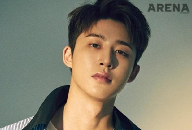 Tiếp bước Suga, RM và j-hope (BTS) cùng loạt tên tuổi đình đám chính thức trở thành thành viên Hiệp hội bản quyền âm nhạc Hàn Quốc (KOMCA) - Ảnh 6.