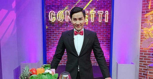Nguyên Khang đọc nhầm Quán quân, Trấn Thành bị tát... là loạt sự cố để đời của TV Show Việt năm 2019 - Ảnh 7.