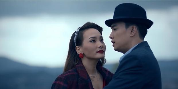 Sự nghiệp diễn xuất hoành tráng của dàn sao Tết 2020: Trường Giang và Lan Ngọc cân team với doanh thu trăm tỉ - Ảnh 19.
